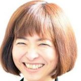 手帳オーガナイザー、ビジネス手帳専門家@オケマリ